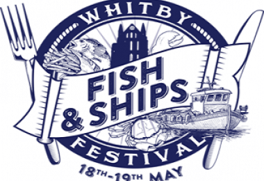 Fish and Ships Festival 2019
