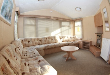2010 Willerby Westmorland