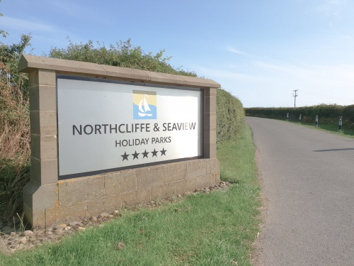 Northcliffe and Seaview Holiday Parks