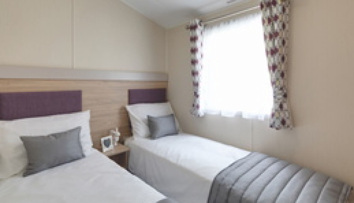 2019 Willerby Linwood